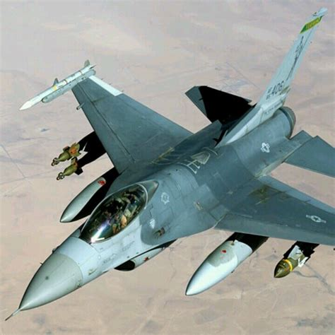 92 Best Usaf F-16 Fighting Falcon (viper) Images On