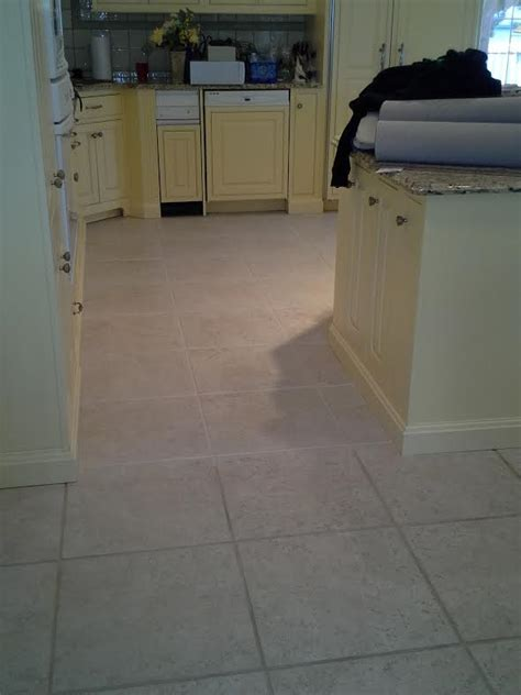 kitchen floor grout cleaner island kitchen floor tile cleaning nj grout 4780