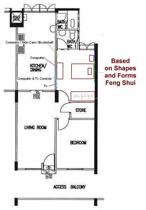 bedroom layout tips bedroom feng shui general help fengshui geomancy net