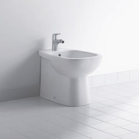 Duravit Sink Stuck by Duravit Sink Nordic Elegance Buy Duravit Sink For