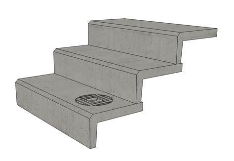 escalier beton prefabrique belgique 28 images escaliers helicoidaux tous les fournisseurs