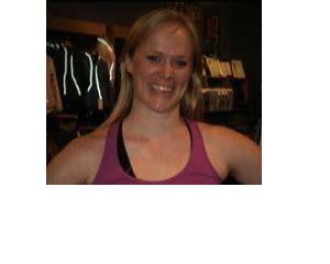 Justin norwood, 34alicia norwood, 37wanda olson, 52. Nicholas Stix, Uncensored: The Murder of Jayna Murray: Killer Brittany Norwood's Family, Friends ...