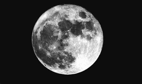 blue moon      march blue moon