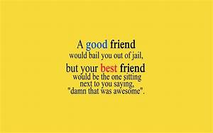 40+ Cute Friend... Friendship Day Good Quotes
