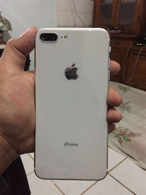 jual iphone   hdc  batangan mobile phones