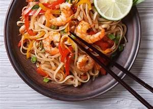 Cuisine thai for Cuisine thai