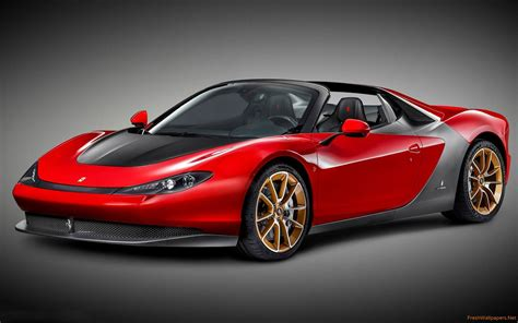 Ferrari iphone wallpapers free download. Red Ferrari Sports Car Wallpapers - Wallpaper Cave