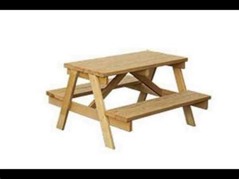 bench tablepark benchescomposite picnic tables youtube
