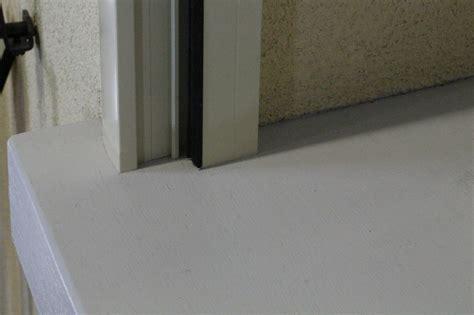 cadre en aluminium sur mesure cadre r 233 novation renotech en aluminium volets sur mesure