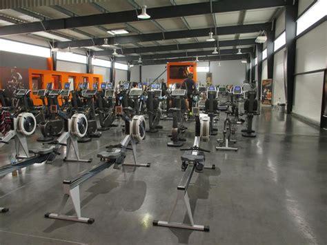 salle de sport colomiers club de sport fitness musculation cardio 224 toulouse plaisance colomiers