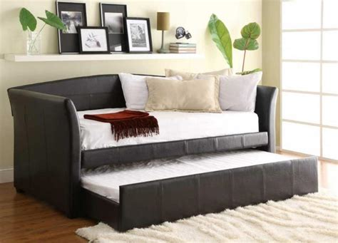 appealing  comfortable sofa bed models nowadays atzinecom