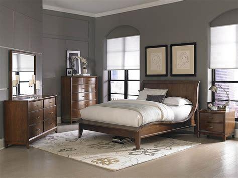 Small Master Bedroom Ideas Big Ideas For Small Room