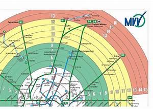 Mvv München Plan : pr sentation workshop klimaschutzkonzept dachau 15 juni pdf ~ Buech-reservation.com Haus und Dekorationen