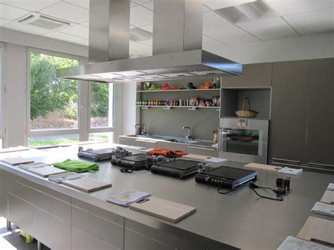 photos de cuisine professionnelle services 224 hudimesnil 50510