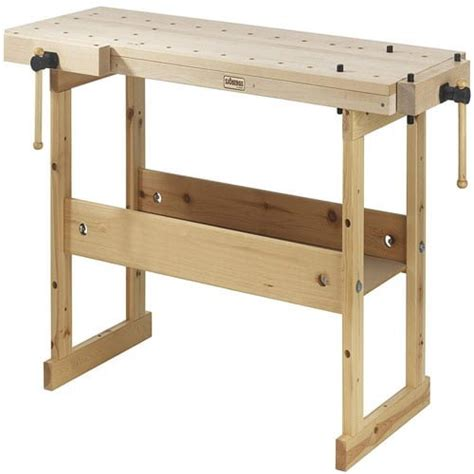 woodworking bench reviews top picks