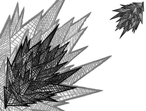 Line Designer by Elements And Principles Of Design Stifmister22001