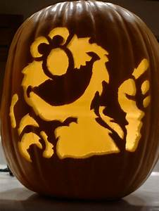 This Site Has Humdreds Of Halloween Pumpkin Carving