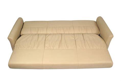 rv jackknife sofa frame monaco ii rv sofa bed sleeper rv furniture shop4seats