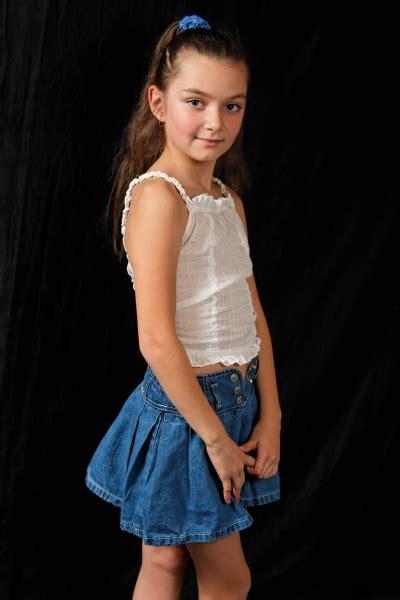 Dreamgirl Swissatrs Valeria Nnclub