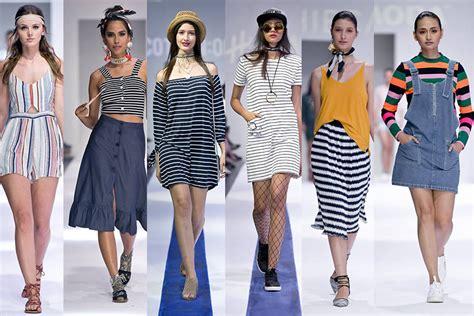 Forex trend 2017 fashion shows - therhipovau2019s blog