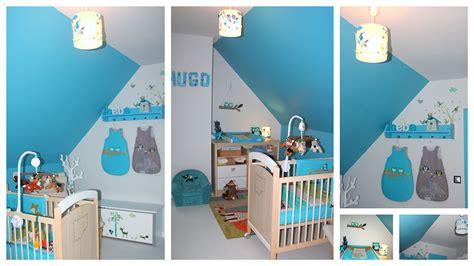 luminaire chambre ado garcon lustre pour chambre fille le chambre enfant with