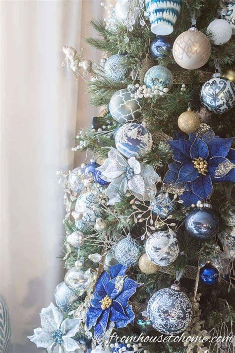 stunning ways  decorate  christmas tree