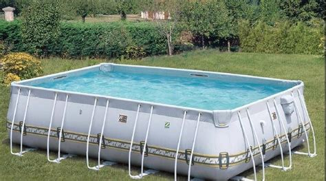 Choosing The Right Swimming Pool For A Small Backyard