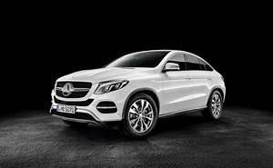 Gle Mercedes Coupe : bmw x6 vs mercedes gle class compare cars ~ Medecine-chirurgie-esthetiques.com Avis de Voitures