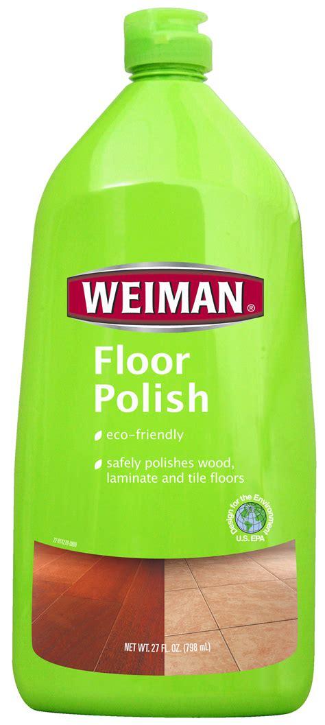 weiman floor remover hardwood floor finest wood floor installers