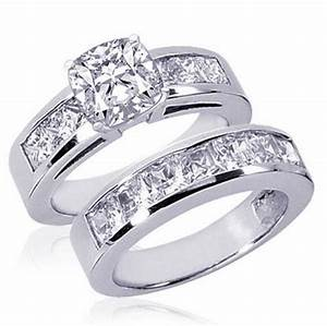 wedding ring design ideas home design ideas home With wedding ring design app