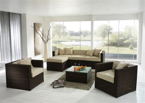 home decoration living room appealing simple home decorating ideas easy home decorating ideas on a budget easy home