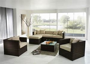 Appealing simple home decorating ideas simple home decor for Simple living room furniture designs