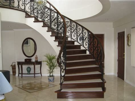Home Stair : Interior Home Design