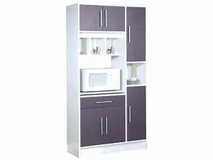 Element De Cuisine Conforama : conforama meuble de cuisine ~ Premium-room.com Idées de Décoration