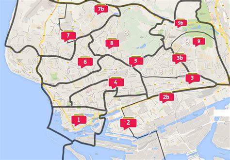 le bureau carte tous les havrais peuvent voter a la primaire citoyenne ce