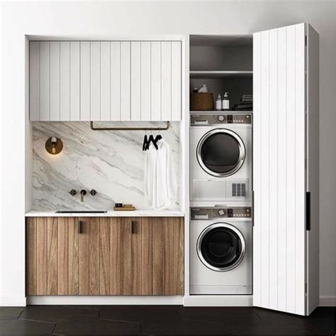 ideas for small kitchen storage designing the laundry all the tips and tricks