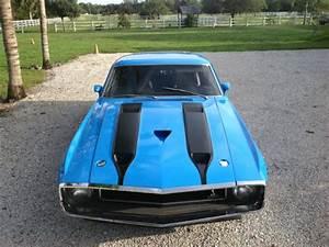 Shelby Fastback 1970 GRABBER BLUE For Sale. 0F02M483068 1970 SHELBY GT350 MUSTANG GRABBER BLUE ...