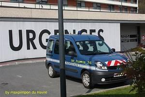 Fiat Le Havre : photos de voitures de police page 1511 auto titre ~ Gottalentnigeria.com Avis de Voitures