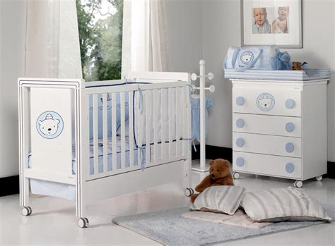 Baby Nursery Furniture by Charming Nursery Furniture For Baby And Baby Boys 226