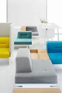 Möbel Trend 2018 : wohntrends 2017 und einrichtungsideen die 2018 ~ Watch28wear.com Haus und Dekorationen
