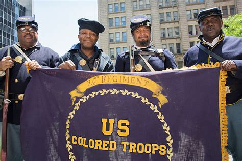 united states colored troops what s juneteenth and why do we celebrate it