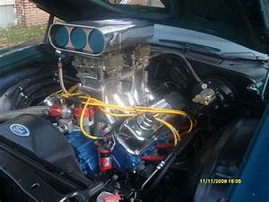 1bad73gt 1973 Ford Gran Torino Specs  Photos  Modification