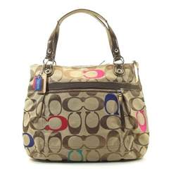 Coach Purses and Handbags Wholesale