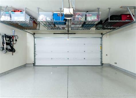 Garage Organizers : Ideas To Steal-bob Vila