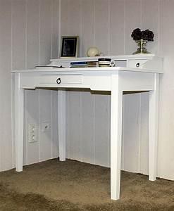 Kleiner Kleiderschrank Weiß : kleiner schreibtisch wei haus dekoration ~ Sanjose-hotels-ca.com Haus und Dekorationen