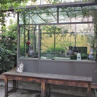 veranda in ferro e vetro realizzare veranda materiale da scegliere prezzo e