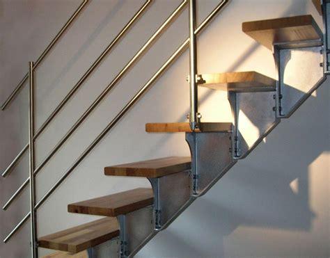 spirwill escalier int 233 rieur modulaire en aluminium