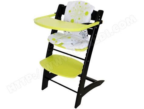siege auto bébé pas cher chaise haute évolutive badabulle b010009 noir et anis pas