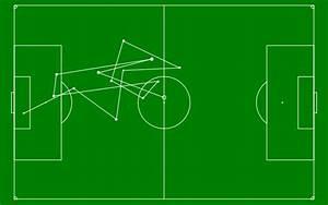 Positional Play Diagram Clip Art At Clker Com