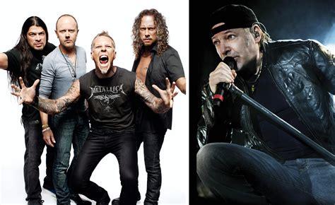 Cover Di Vasco by Metallica Cover Di Vasco A Torino Lascimmiapensa